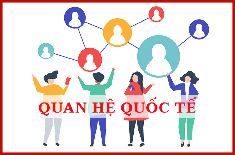 cong-viec-can-chung-chi-ielts-anh-5