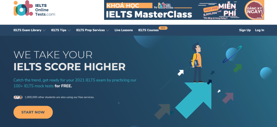 5-website-thi-thu-ielts-anh-2