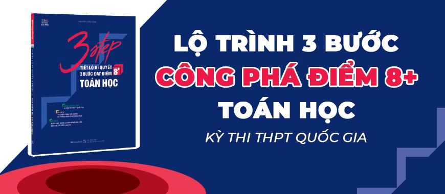 tai-lieu-on-thi-thpt-mon-toan-anh-1