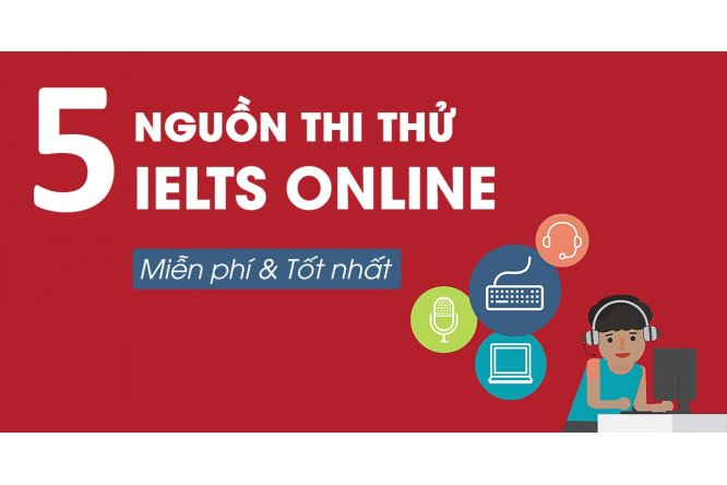 5-website-thi-thu-ielts-mien-phi-chat-luong-anh-thumb